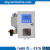 Hot Sale 15ppm Bilge Alarm System Oil Discharge Monitoring System for Oily Water Separator