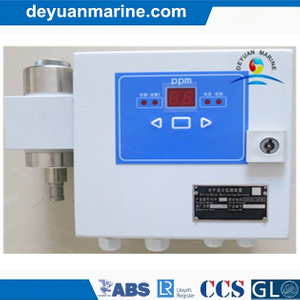 15ppm Bilge Water Alarm for Sale