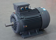 YB2-H Series Explosion safe Three phase AC Induction Motors