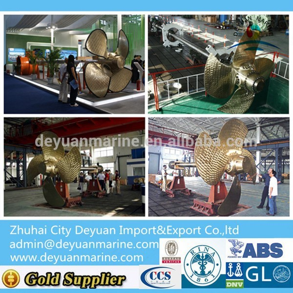 High quality Ship Propulsion System, Marine Propulsion System, Propulsion System