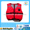 Water sports life vest / life jacket