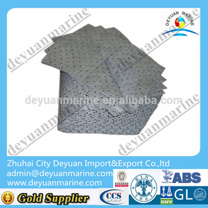 Hot!!! Oil Absorbent Sweep for Sale