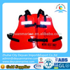 Inexpensive Seahorse Foam Life Jacket Work Vest