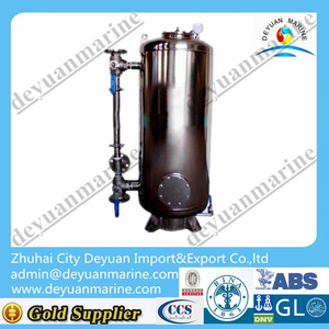 Hot sale Mineral water filter machine purifier machine
