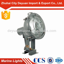 DC220V TG1-B Spot Light for Marine Ship