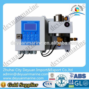 Marine 15ppm Oil Content Meter Oil Moniter With High Quality Oil Content Meter