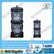24/110/220V Marine Double-deck Sport Light CXH3-101P for Sale