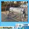 Marine Steel Wire Reel