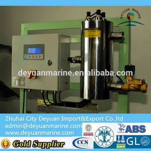Marine UV-sterilizer For Sale