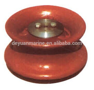 Marine Mooring Chock with High Quality