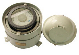 CPT-130A Magnetic Compass