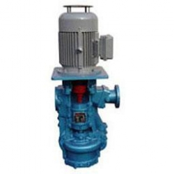 Vertical Type Air Cooling Water Cooling Marine Air Compressor