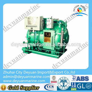Ship 15 Persons Sewage Treatment Plant Marine Sewage Water Treatment Plant