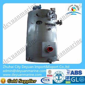 Marine Hot Water Boiler Oil And Gas Boiler Hot Sale Boilers