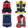 Marine inflatable Life Jacket for sale