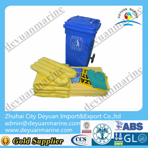 Hazchem Spill Kits Chemical Spill Kits For Sale