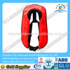 100N Manual Inflatable Life Jacket