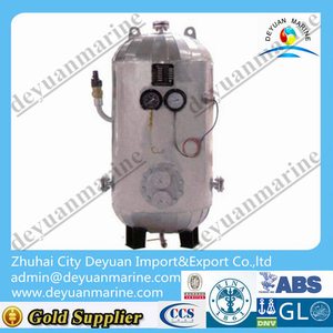 0.2 M3 ZRG Series Steam Heating Hot Water Tank For Hot Sale