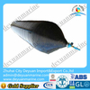 Hot Sale Cheap Price Marine Pneumatic Rubber Fender For Boat