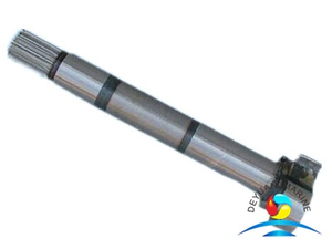 Marine Shaft Marine Propeller Shaft