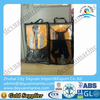 150N Automatic Inflatable Life vest with CCS/CE certificate