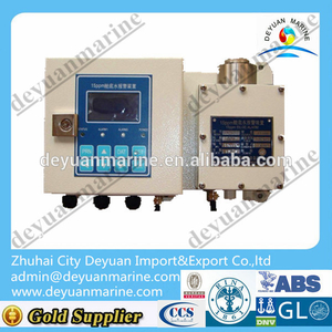 15ppm Oil Content Meter Oil Water Content Testing Equipment
