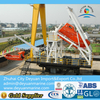 55~90KN Free-Fall Life Boat Launching Appliance