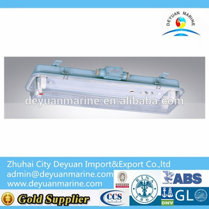 220V/60Hz Fluorescent Pendant Light JCY26-2E