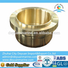 Oil Cylinder of Adjustable Propeller with Superior Quality