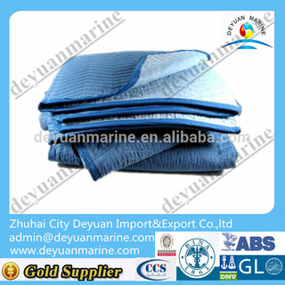 2016 Ship Used Furniture Moving Pads For Sale
