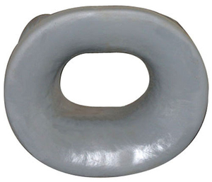Vessel Round Type Chock for Sale