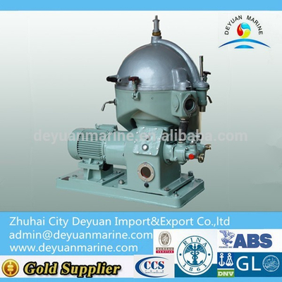 Oil Separator for Diesel Generating Set Units