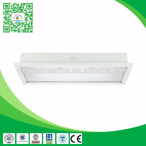 JPY22 Series Marine Fluorescent Ceiling Light