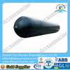 Marine Salvage Airbags for Boat Loading Inflatable Buoyancy Airbag