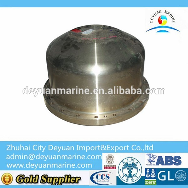Marine Oil Cylinder of Adjustable Propeller