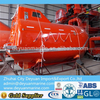Free Fall Life Boat Launching Device For Sale