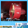 Marine Diesel Driven Marine Bow Tunnel Thruster