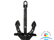 Ship Marine Anchor for sale