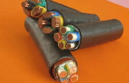 Shipboard Power Cable ABS LR BV, DNV, GL, NK, KR, CCS
