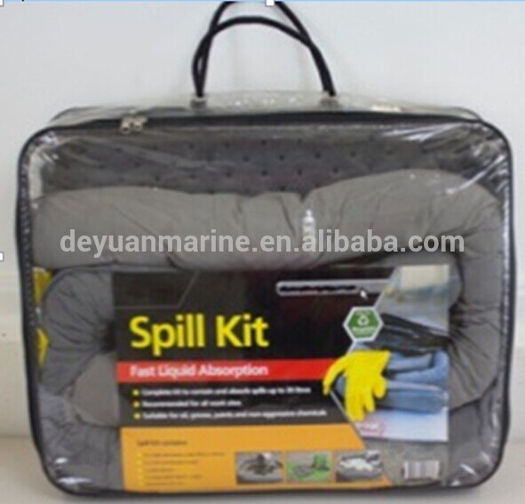 Absorb Oil Spill Kits Chemical Spill Kits For Sale