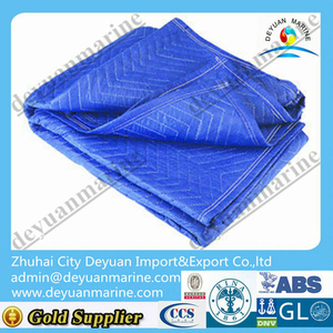 High Quality Wholesale Felt Moving Blanket