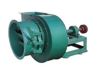 CSZ Marine Water Power Axial Fan