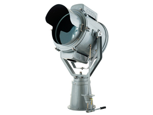 China Marine Search Light TZ1-AN