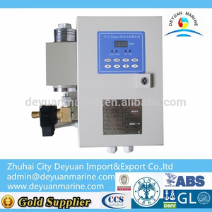 15ppm Bilge Alarm for Oily Water Separator