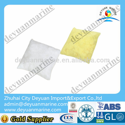 PP Filter Netting Pillow Thickening Oil Absorbent Pillow Cloth