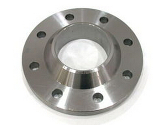 ASME B16.5 Welding Neck Flanges