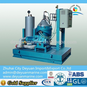 Oil Separator Unit manufacturer