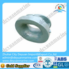 Marine Hardware Mooring Equipment Type BP Panama Chock for Ship