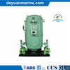 Zyg Series Combined Pressure Water Vessels Hot Water Tank