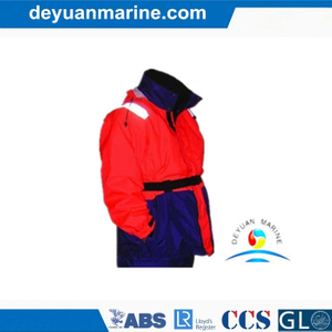 China Manufactury Working Life Jacket